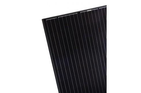Honeywell 315 mono Full Black