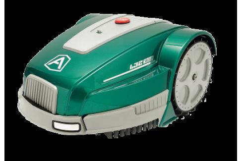 Ambrogio L32 Deluxe
