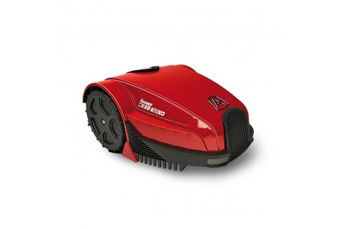 Ambrogio L30 Elite S plus